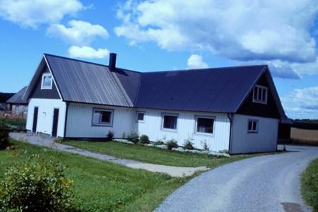 Algustorp 4175 - Hålevik