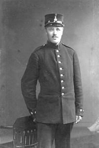 Nils Ivar Nilsson
