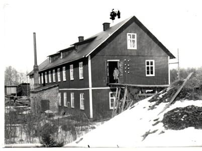 Horda möbelfabrik 3