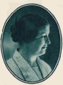 Amanda Malmqvist