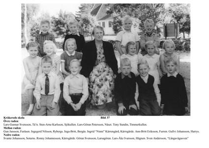 Barnen är födda 1949