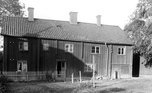 Skolgatan 1 (19)