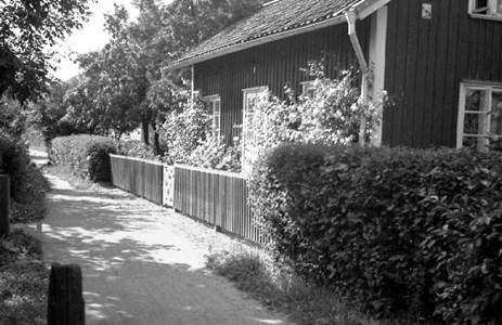Torsgatan 6