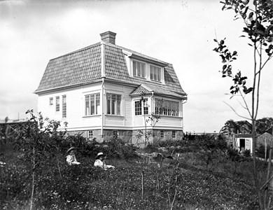 Brinkagatan 3