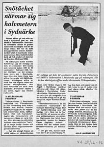 Björkkullen Zetterberg Kerstin