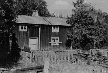 94-11-6. Boskälle 1964..JPG