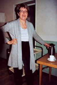 Inger Martinsson  mars 2009 172bp..JPG
