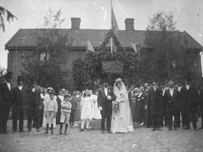 Bröllop 54LJ..JPG