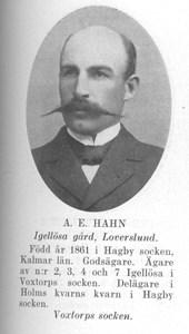 A. E. Hahn (f. 1861).JPG