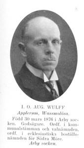 I. O. Aug. Wulff (f. 1876).JPG