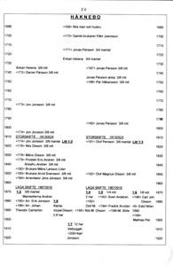 Håknebo 1700-1900 s22, 216RP.jpg