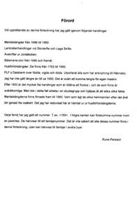 Håknebo 1700-1900, 197RP.jpg