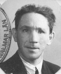 Allan fredriksson (1903-1977).jpg