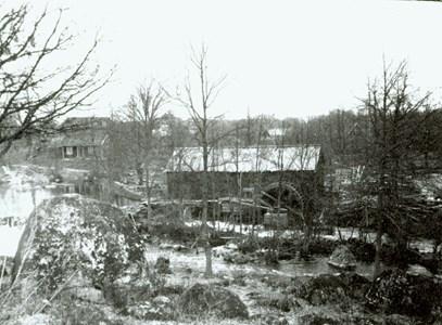 Kvarnen, Trottorp bild210..JPG