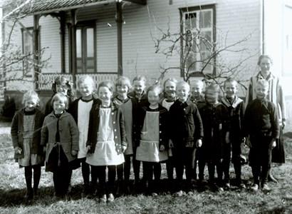 Trottorps skola bild16TJ..JPG