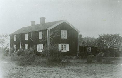 Östragården Trottorp ca 1910.JPG