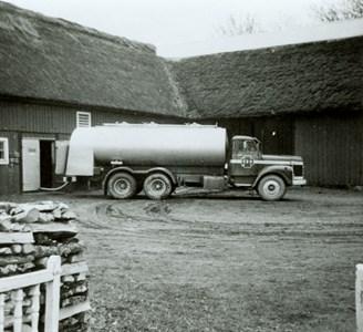 Mjölkbilen.JPG