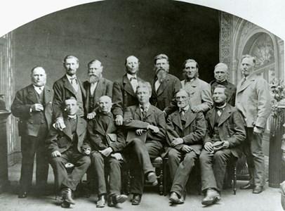 Södra Möre Häradsrätt i Vassmolösa 1880-1882.JPG