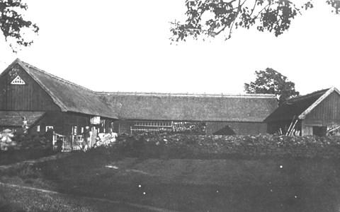 Trottorp nr 2 ca 1905.JPG