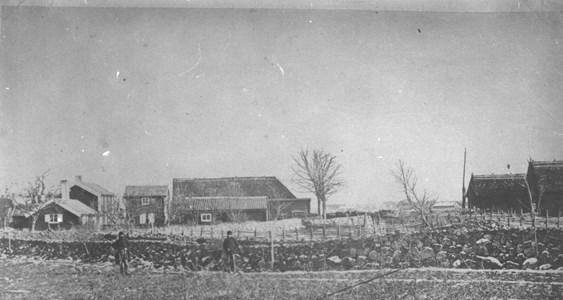 Trottorp nr 2 före 1870.JPG