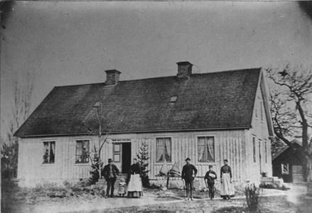 Janne Niklasson f 1853.JPG