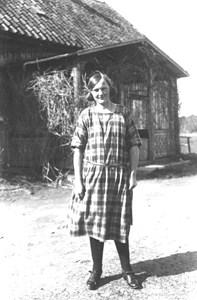 Anna Larsson, Trottorp bild555..JPG
