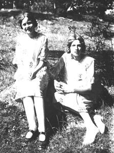 Margit Nilsson, Ellen Nilsson bild640..JPG