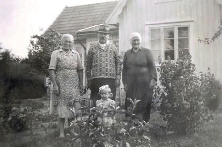 Bäckströms14 125MP..JPG