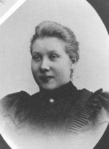 Alma Otilia Olsson f 1880 91-37.JPG
