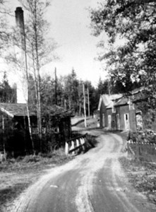 Lyckeström 91-34.JPG