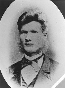 Olof Gustav Nilsson f 1853 91-36.JPG