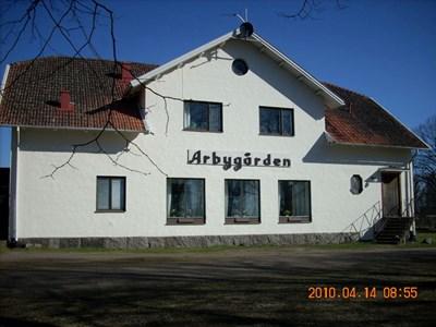 Arbygården 2010ek.JPG