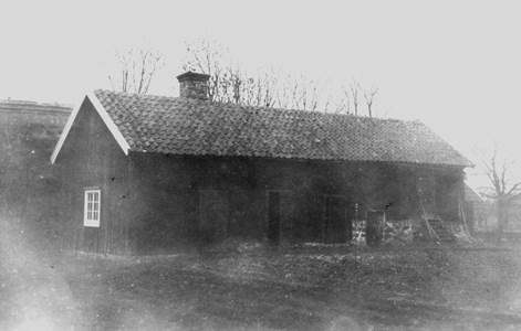Bränneriet Igelösa 1 92-61.JPG