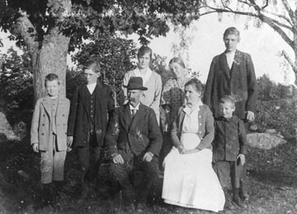 Familjen Friman, Olsbo 92-32.JPG