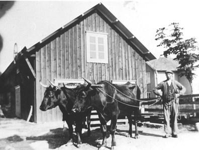 Oxar 1910 92-58.JPG