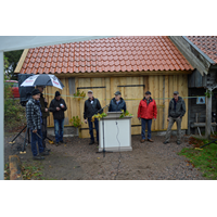 Anders Pettersson, Ulf Benker, Jan-Erik Magnusson, Gerhard Fridén, Konrad Samuelsson, Lennart Johansson, Gunnar Öhlund