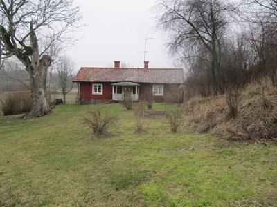 Ulfsberga