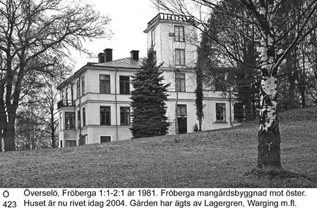 Fröberga 423