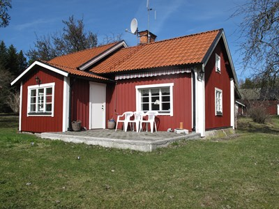 Skälby Soldtorp 722