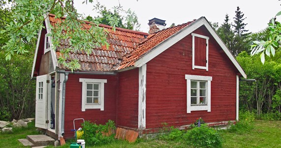 995 Norrby