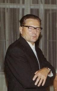 Axel Ivar Magnusson i Nällsta 3