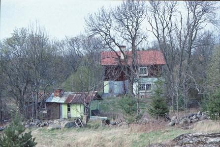 Stenby 1990