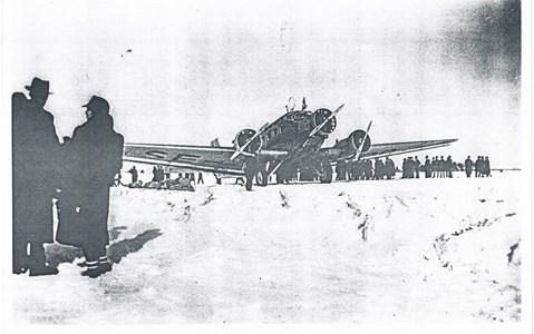 Ti-de. Söderm. på Roma Flygfält. sid. 16 (1).jpg