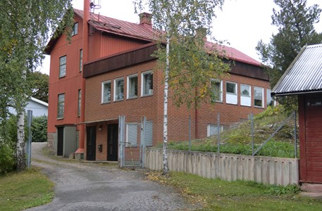 Pettersson & Hellbergs verkstad, 2000-tal