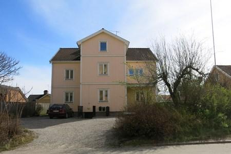 Tomt/Gård nr 114, Levins gränd 3, 2015