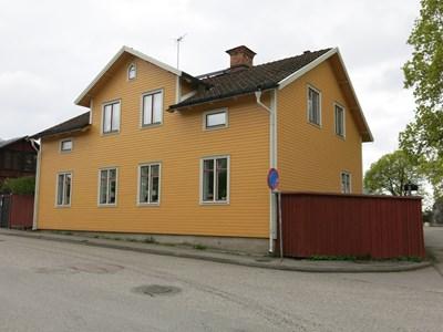 Tomt/Gård nr 122, Ebelinggatan 6 - Aliforsgatan, 2015