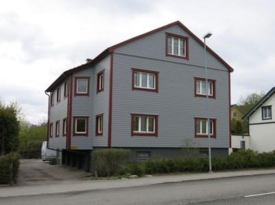 Brogatan 3, 2015