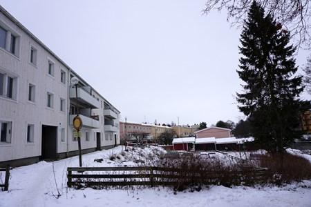 Kvarteret Mjölnaren, 2016
