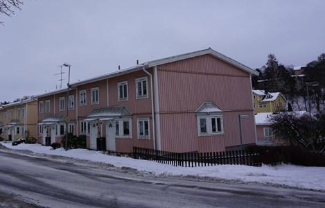Storgatan 34, 2016
