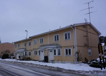 Storgatan 38, 2016